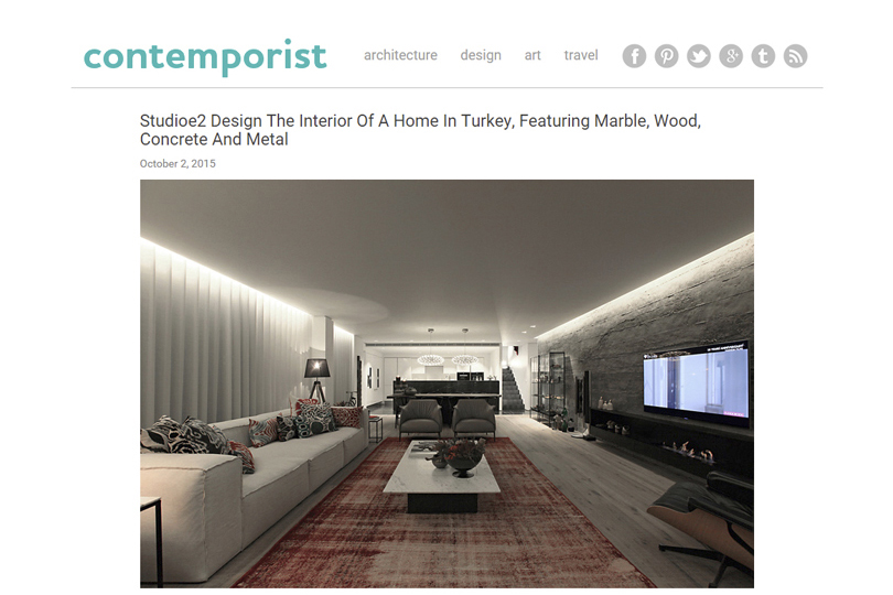 AC at contemporist.com